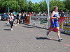 Triathlon Paderborn 2011 (48650)