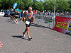 Triathlon Paderborn 2011 (49360)
