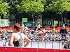 Triathlon Paderborn 2011 (49420)