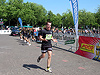 Triathlon Paderborn 2011 (49376)