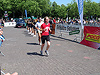 Triathlon Paderborn 2011 (48901)