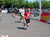 Triathlon Paderborn 2011 (49110)