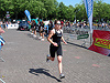 Triathlon Paderborn 2011 (49418)
