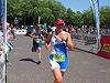 Triathlon Paderborn 2011 (48812)