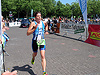Triathlon Paderborn 2011 (49024)