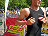 Triathlon Paderborn 2011 (49242)