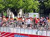 Triathlon Paderborn 2011 (48529)