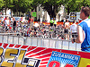 Triathlon Paderborn 2011 (48894)