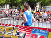Triathlon Paderborn 2011 (48903)