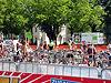 Triathlon Paderborn 2011 (48500)