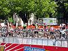 Triathlon Paderborn 2011 (48276)