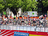Triathlon Paderborn 2011 (48309)