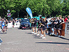 Triathlon Paderborn 2011 (48983)