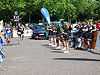 Triathlon Paderborn 2011 (48858)