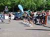 Triathlon Paderborn 2011 (49186)