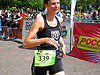 Triathlon Paderborn 2011 (49187)