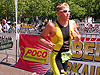 Triathlon Paderborn 2011 (48260)