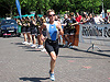 Triathlon Paderborn 2011 (48442)