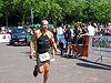 Triathlon Paderborn 2011 (49408)