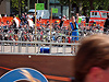 Triathlon Paderborn 2011 (48435)