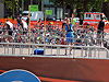 Triathlon Paderborn 2011 (49004)