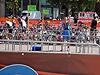 Triathlon Paderborn 2011 (48215)