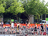 Triathlon Paderborn 2011 (49462)