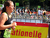 Triathlon Paderborn 2011 (48966)