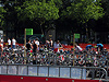 Triathlon Paderborn 2011 (48853)