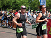 Triathlon Paderborn 2011 (48736)