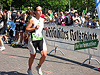 Triathlon Paderborn 2011 (49084)