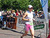 Triathlon Paderborn 2011 (48619)