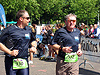Triathlon Paderborn 2011 (48175)