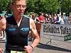 Triathlon Paderborn 2011 (48332)