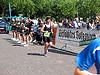 Triathlon Paderborn 2011 (48105)