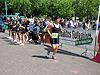 Triathlon Paderborn 2011 (48482)
