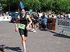 Triathlon Paderborn 2011 (48365)