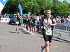 Triathlon Paderborn 2011 (48945)