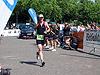 Triathlon Paderborn 2011 (49233)