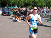 Triathlon Paderborn 2011 (49333)