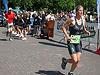Triathlon Paderborn 2011 (48564)