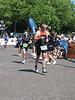 Triathlon Paderborn 2011 (49072)