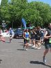 Triathlon Paderborn 2011 (49250)