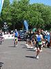 Triathlon Paderborn 2011 (49383)