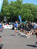 Triathlon Paderborn 2011 (48974)