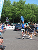 Triathlon Paderborn 2011 (48570)