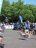 Triathlon Paderborn 2011 (48862)