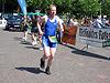 Triathlon Paderborn 2011 (48510)