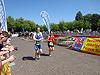 Triathlon Paderborn 2011 (48548)