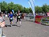 Triathlon Paderborn 2011 (48360)